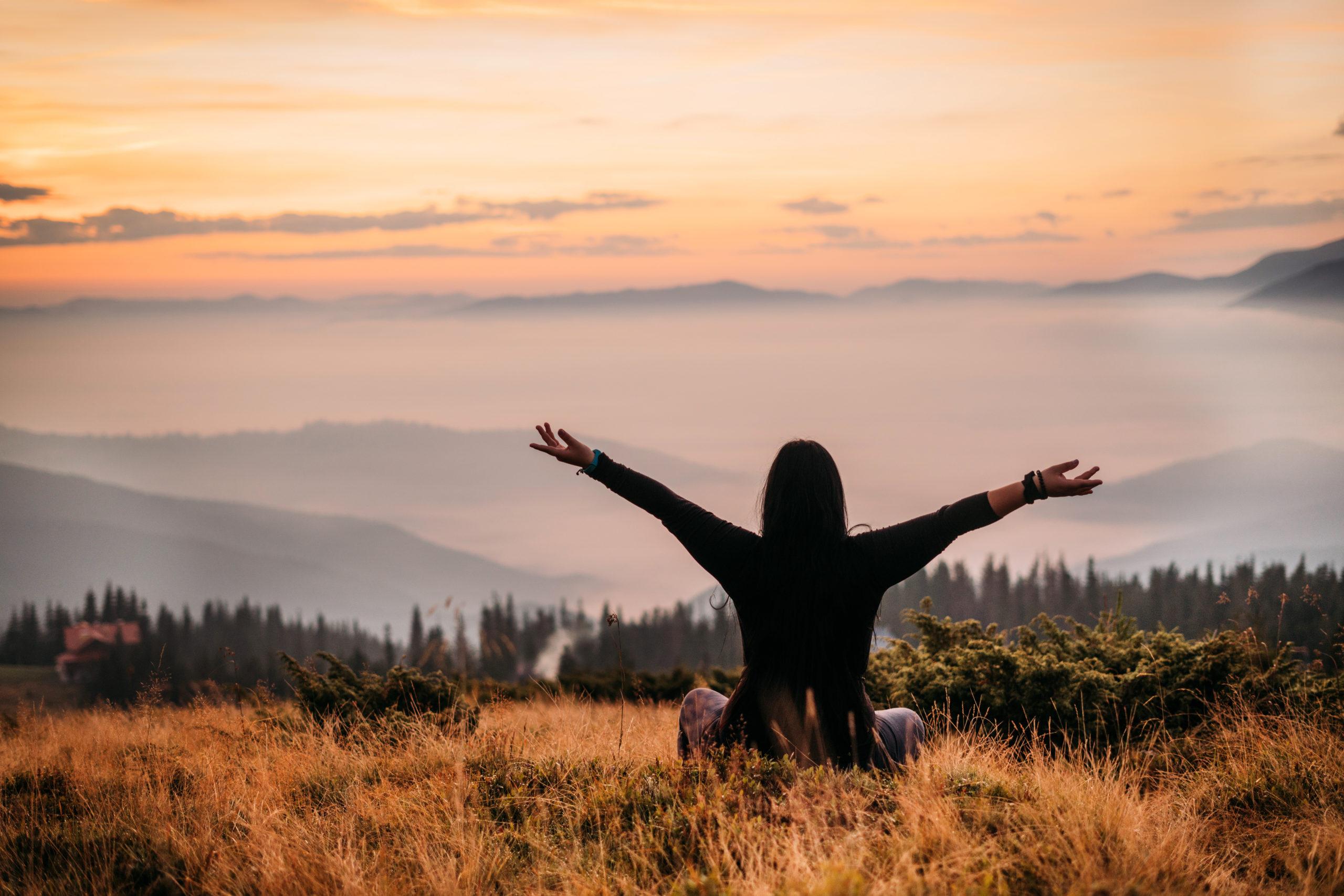Gérer votre stress pour retrouver calme et harmonir