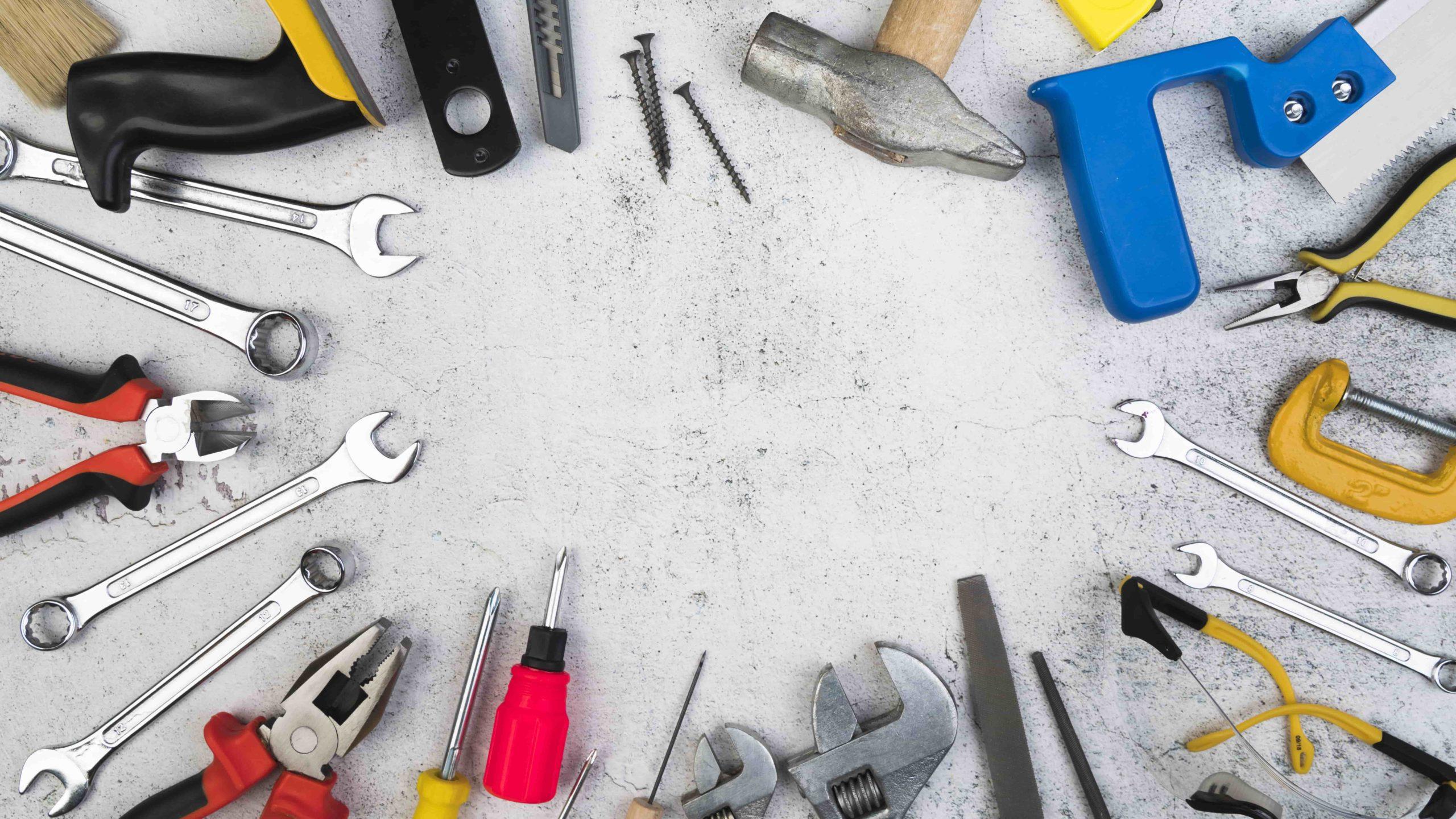 Les outils pour avancer dans votre développement personnel